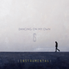 Calum Scott - Dancing on My Own (Instrumental) artwork
