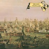 Trafalgar, Bee Gees