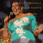 Ella Fitzgerald - Give Me the Simple Life