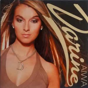 Darine - Aiwa - EP