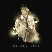 AJ Castillo - Menea Sensual