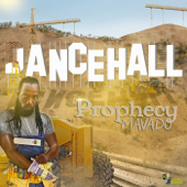 Dancehall Prophecy-Mavado