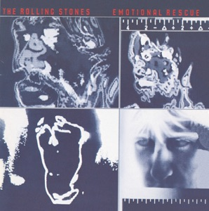 Emotional Rescue Mp3 Download