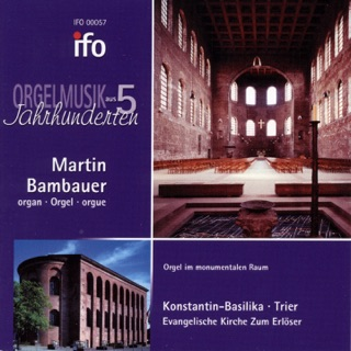 Martin Bambauer