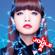Startear - Haruna Luna