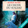 Robin Hobb - Le choix du soldat: Le soldat chamane 5