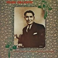 Hugh Gillespie by Hugh Gillespie on Apple Music