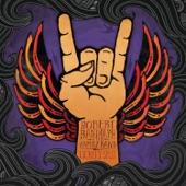 Robert Randolph & The Family Band - Amped Up