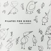 Pilates For Birds