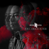 Kevin Ross - Don't Forget About Me artwork