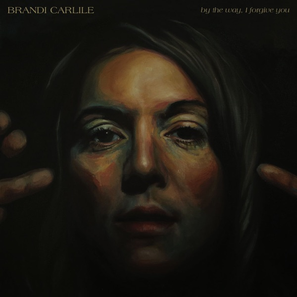 Brandi Carlile - By The Way, I Forgive You album wiki, reviews