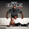 The Game - Angel (feat. Common)