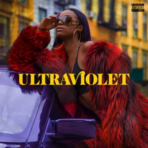 ULTRAVIOLET Mp3 Download