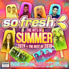 Various Artists - So Fresh: The Hits of Summer 2019 + The Best of 2018 artwork