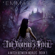 Emma Glass - The Vampire's Witch: A Witch Between Worlds, Book 1 (Unabridged)