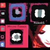 Mylène Farmer Remixes