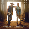 Florida Georgia Line - Blessings  artwork