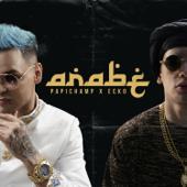 Árabe - Papichamp & ECKO
