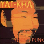 Yenisei - Punk
