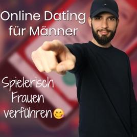 Warum bekomme ich Spam-Mails von Dating-Seiten