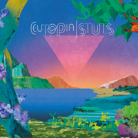 STUTS - Eutopia artwork