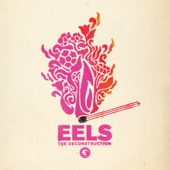 Eels - You Are the Shining Light