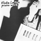 Elodie Lauten - Revelation