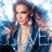 Download lagu Jennifer Lopez - On the Floor (feat. Pitbull).mp3