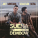 Suena El Dembow - Joey Montana & Sebastián Yatra