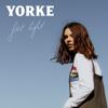 First Light - Yorke