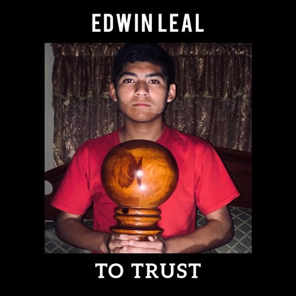 To Trust