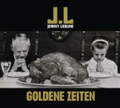 Johnny Liebling - 30 Sommer