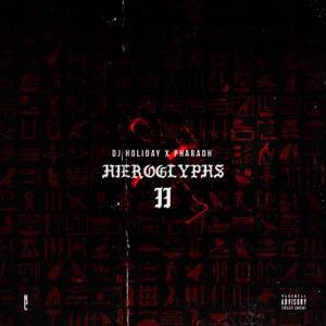 Hieroglyphs II Mp3 Download