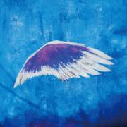 Idaten Dreamer - EP - Miyakawakun - Miyakawakun