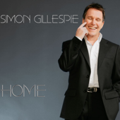 Just the Way You Look Tonight - Simon Gillespie