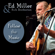 Wild Rippling Waters (feat. Iain Fraser) - Ed Miller & Rich Brotherton