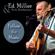 Hey Donal (feat. EJ Jones & Maggie Miller) - Ed Miller & Rich Brotherton