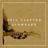 Download lagu Eric Clapton - Wonderful Tonight.mp3