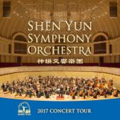 Shen Yun Symphony Orchestra (2017 Concert Tour)