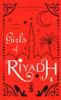 Rajaa Alsanea - Girls of Riyadh: A Novel (Unabridged) artwork