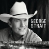 George Strait - The Seashores of Old Mexico