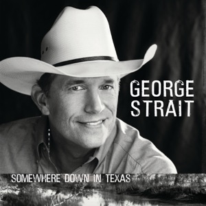 George Strait & Lee Ann Womack - Good News, Bad News