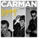 Who's in the House (Bonus Remake) - Carman
