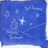 The Nields and Ben Demerath - Jesus Was a Refugee