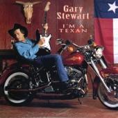 Gary Stewart - Draggin' Leather