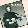 Neil Diamond - Baby Can I Hold You artwork