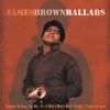 James Brown - It's A Man's, Man's, Man's World (Single Version / Mono) artwork