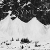 God I Hope This Year Is Better Than the Last - SYML