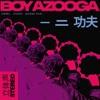 Boy Azooga