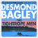 Desmond Bagley - The Tightrope Men